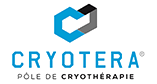 Cryo Sport Consulting